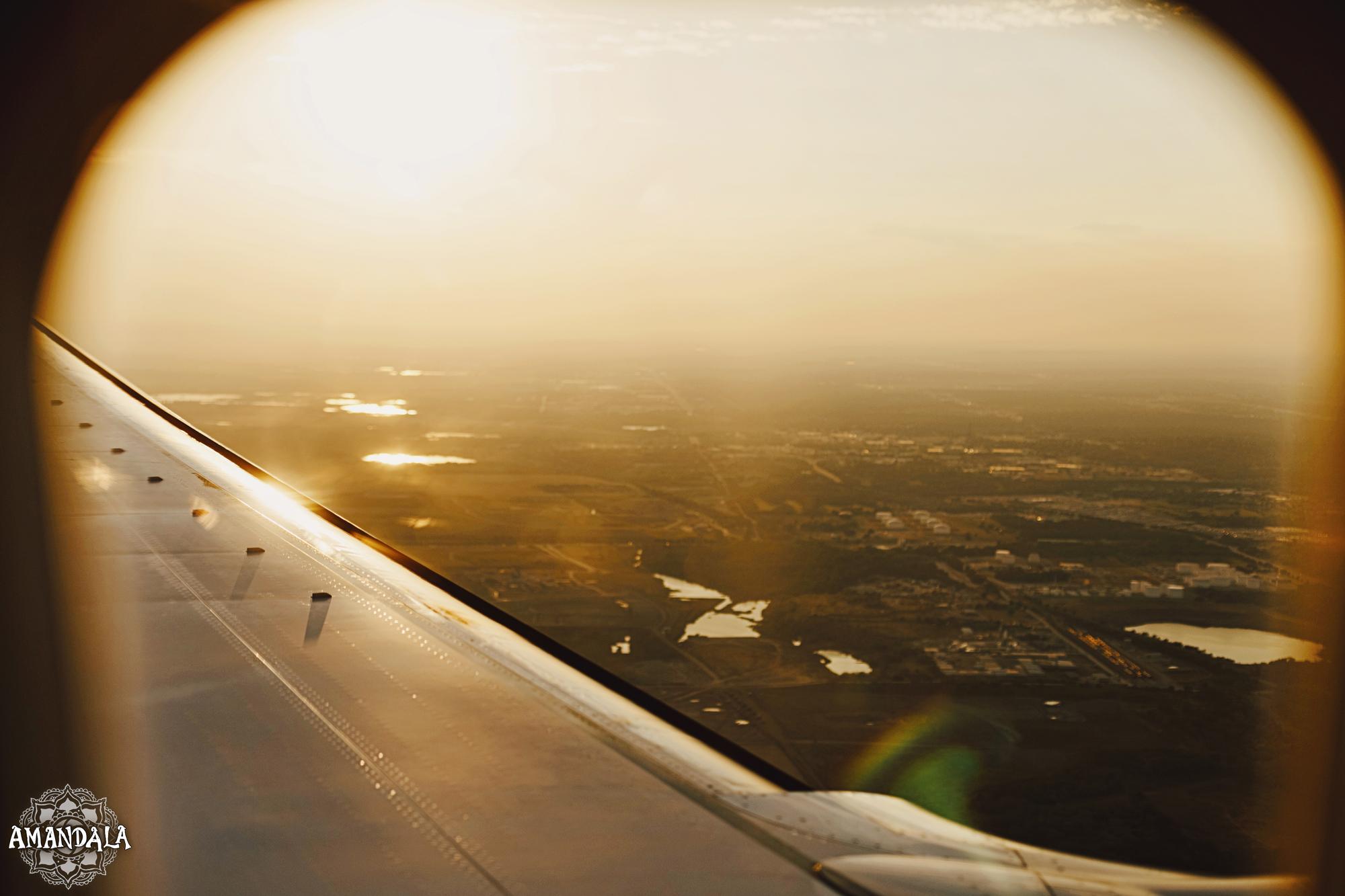 IMG_5904 -Texas.jpg