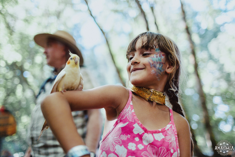 Oregon Country Fair (19).jpg