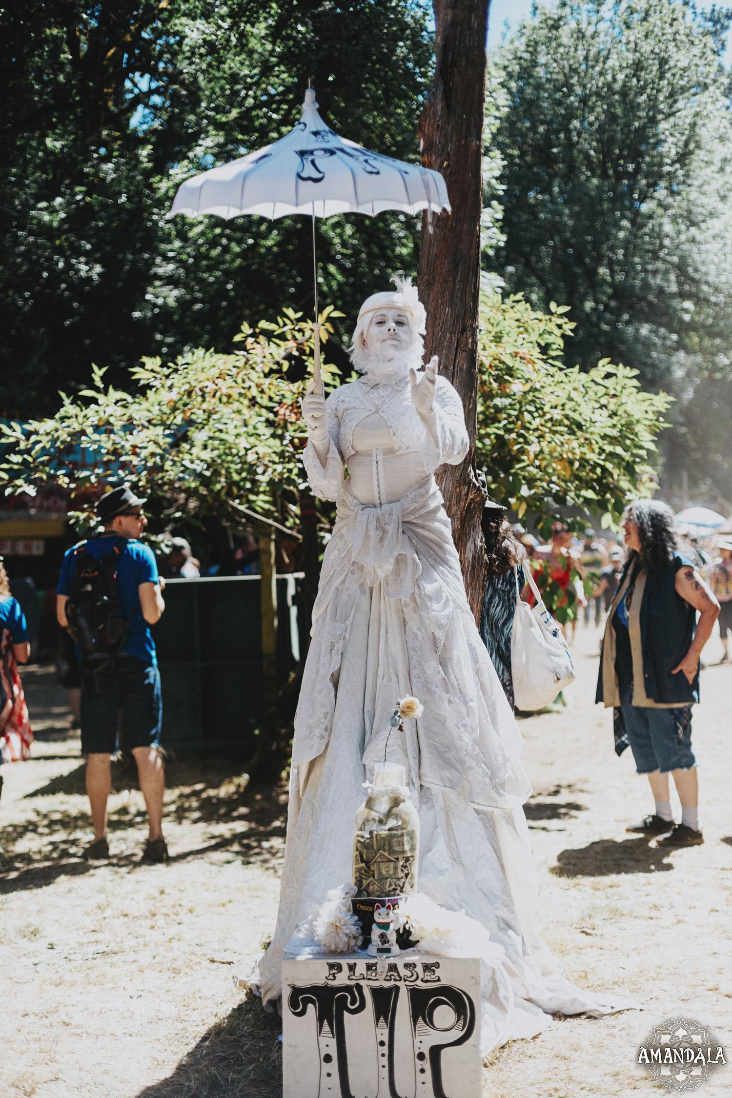 Oregon Country Fair (35).jpg