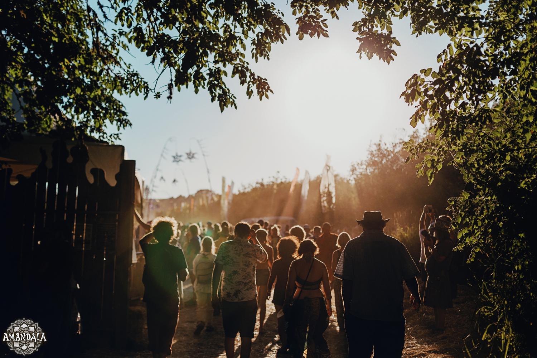 Oregon Country Fair (76).jpg