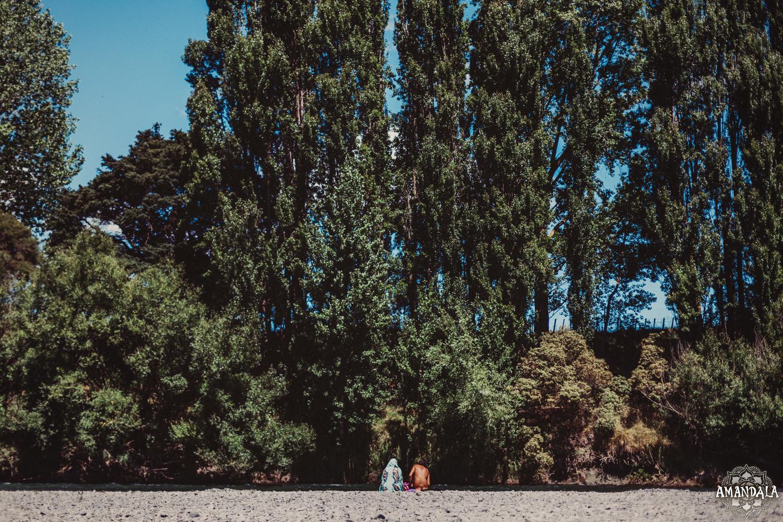 Kiwiburn (140).jpg