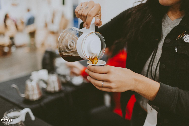 LA coffee fest (10).jpg