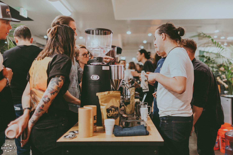 LA coffee fest (48).jpg