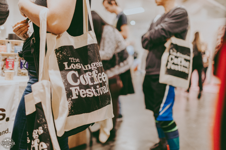LA coffee fest (56).jpg