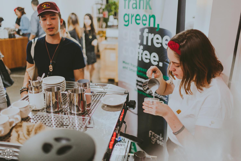 LA coffee fest (104).jpg