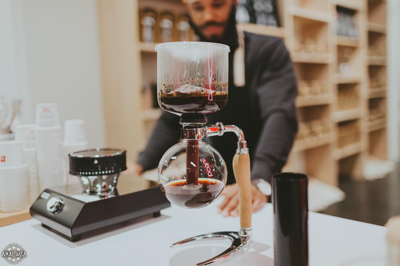 LA coffee fest (121).jpg