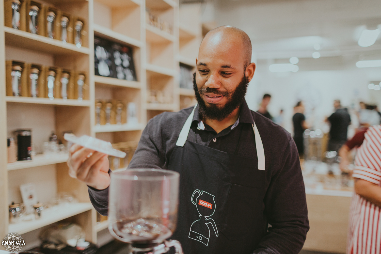 LA coffee fest (123).jpg