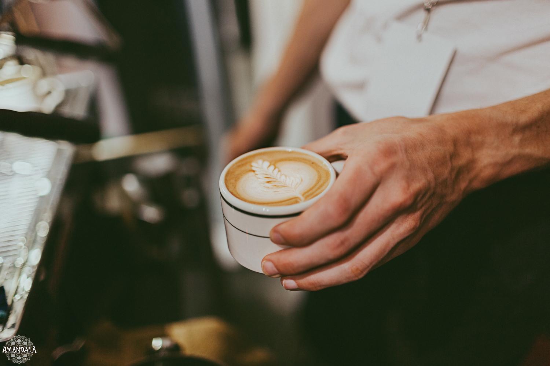 LA coffee fest (126).jpg