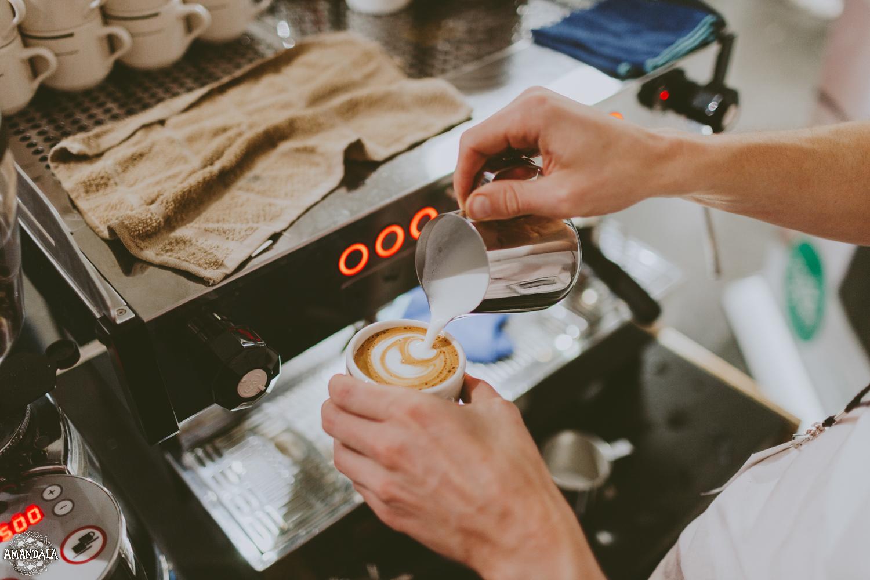 LA coffee fest (125).jpg