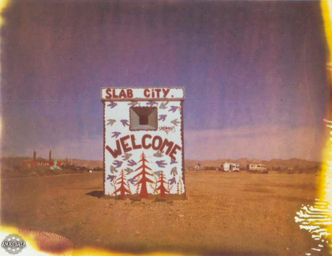 Slab City.jpeg2ab.jpg