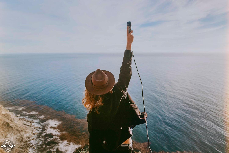 travel adventure (21).jpg