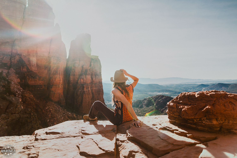 travel adventure (33).jpg