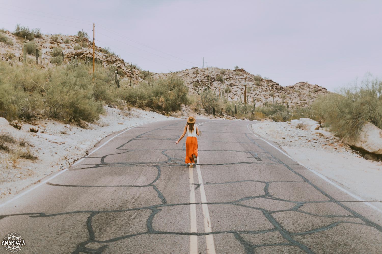 travel adventure (37).jpg