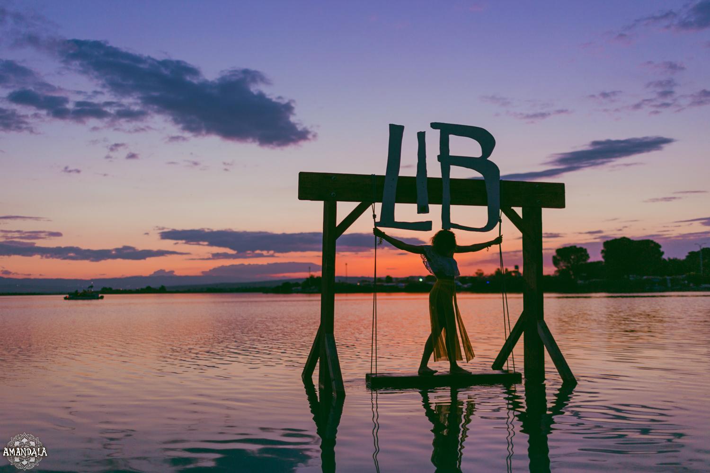 LIB2019 (69).jpg