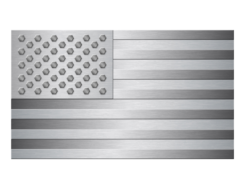 steel on steel flag.jpg