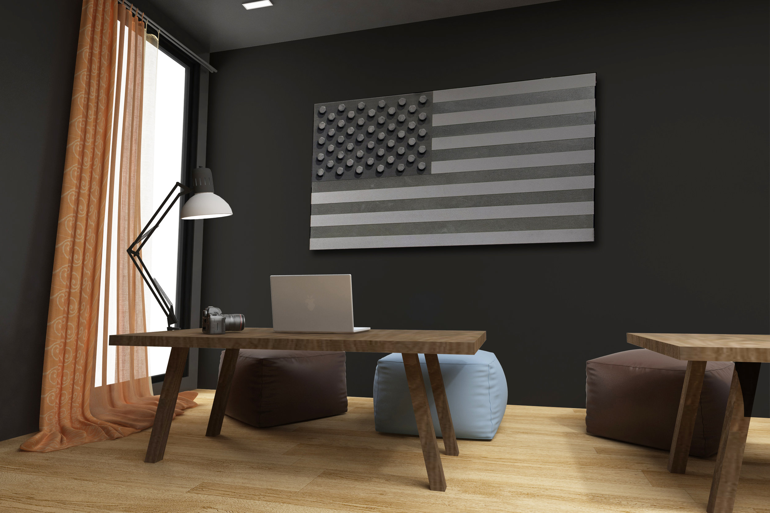 Render Gray office 1.jpg