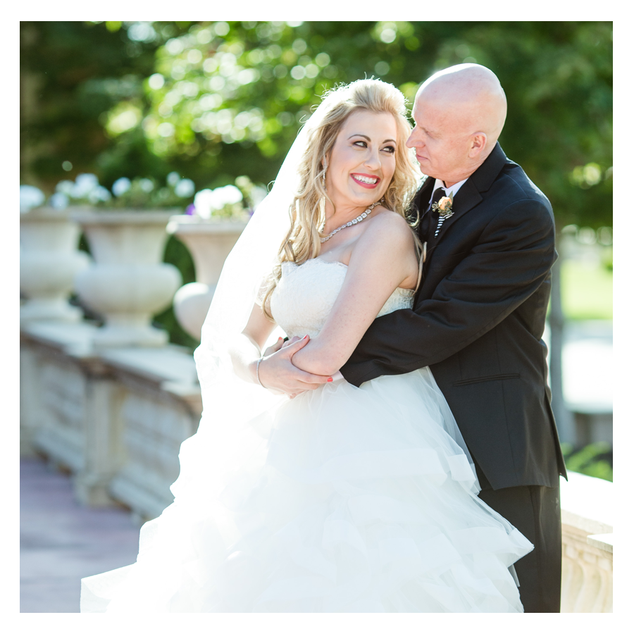 reviews-claire-ryser-visionaire-studios-kansas-city-weddings.png