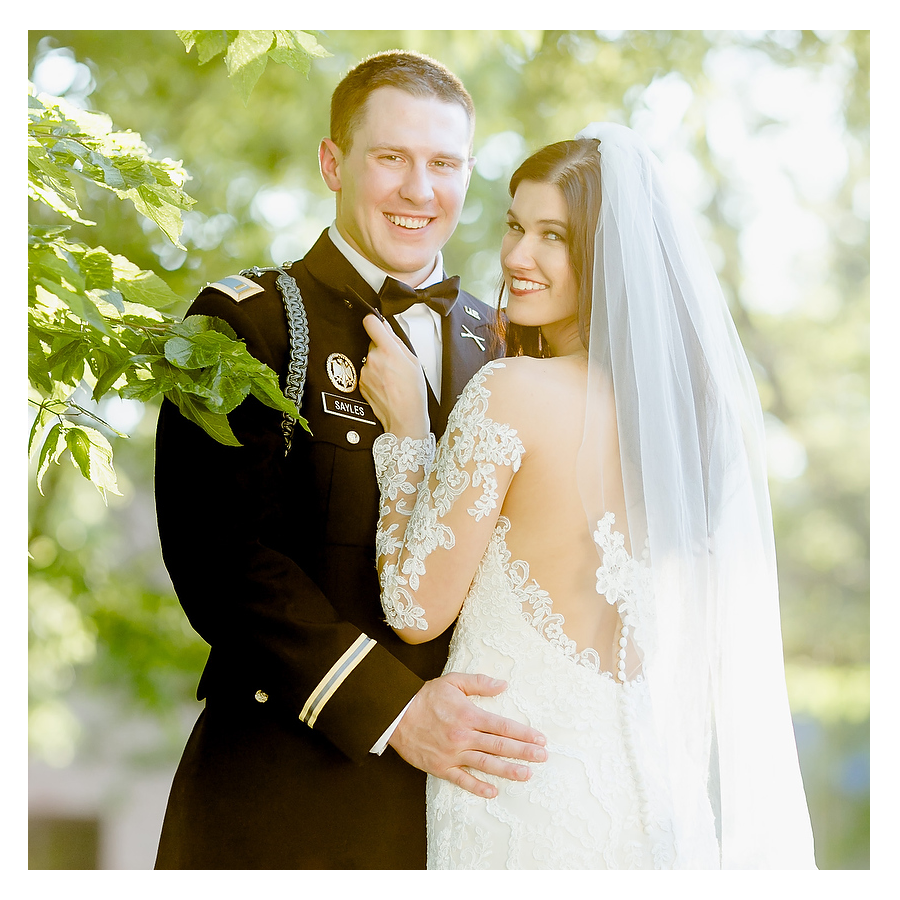 raves-1-Claire-ryser-kansas-city-wedding-portrait-photography.png