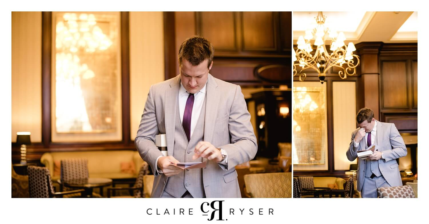 Longview-Mansion-Wedding-Claire-Ryser-Photography-Kansas-City-Wedding-Photography-07.JPG