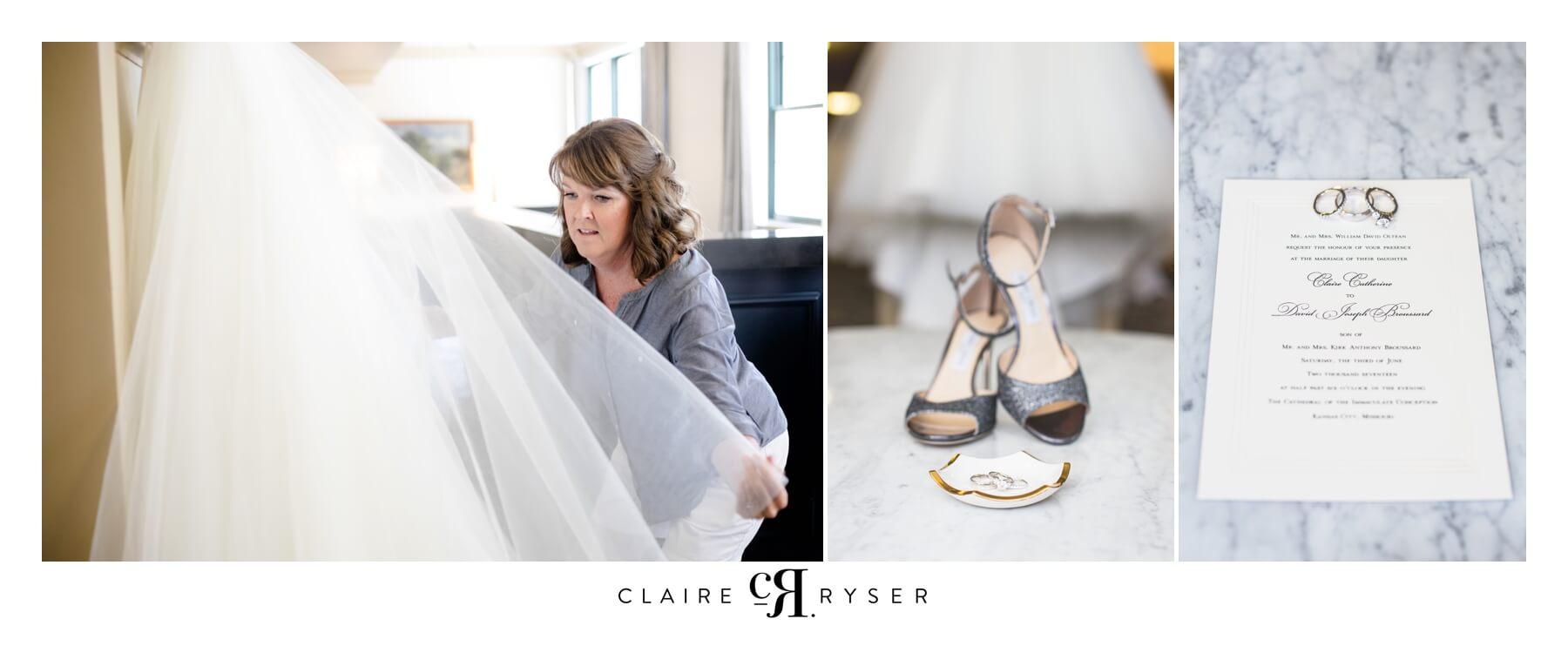 Claire and David Wedding Blog 1.jpg