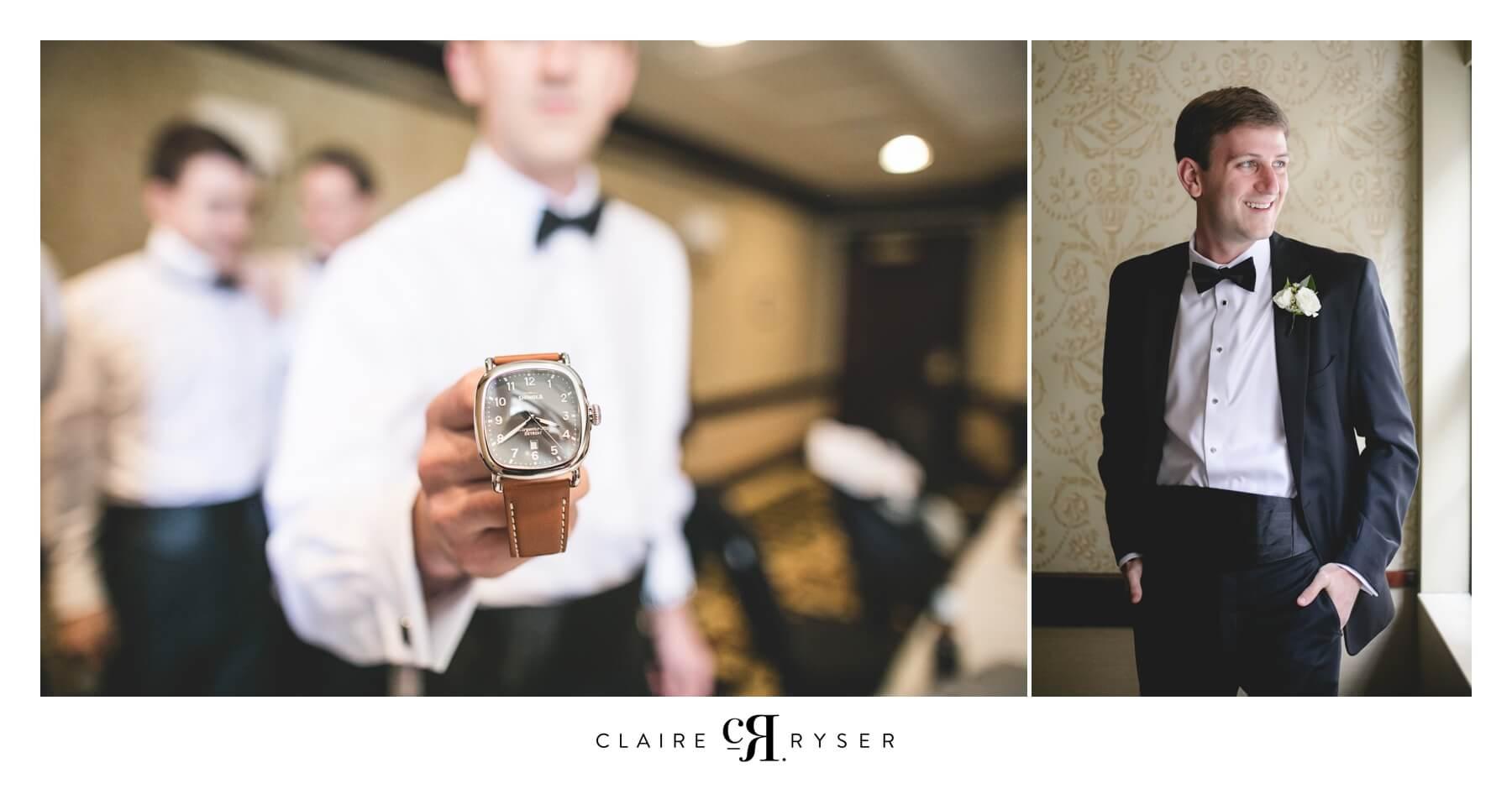 Claire and David Wedding Blog 2.jpg