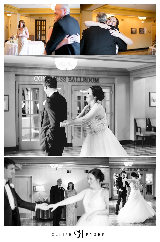 Claire and David Wedding Blog 4.jpg