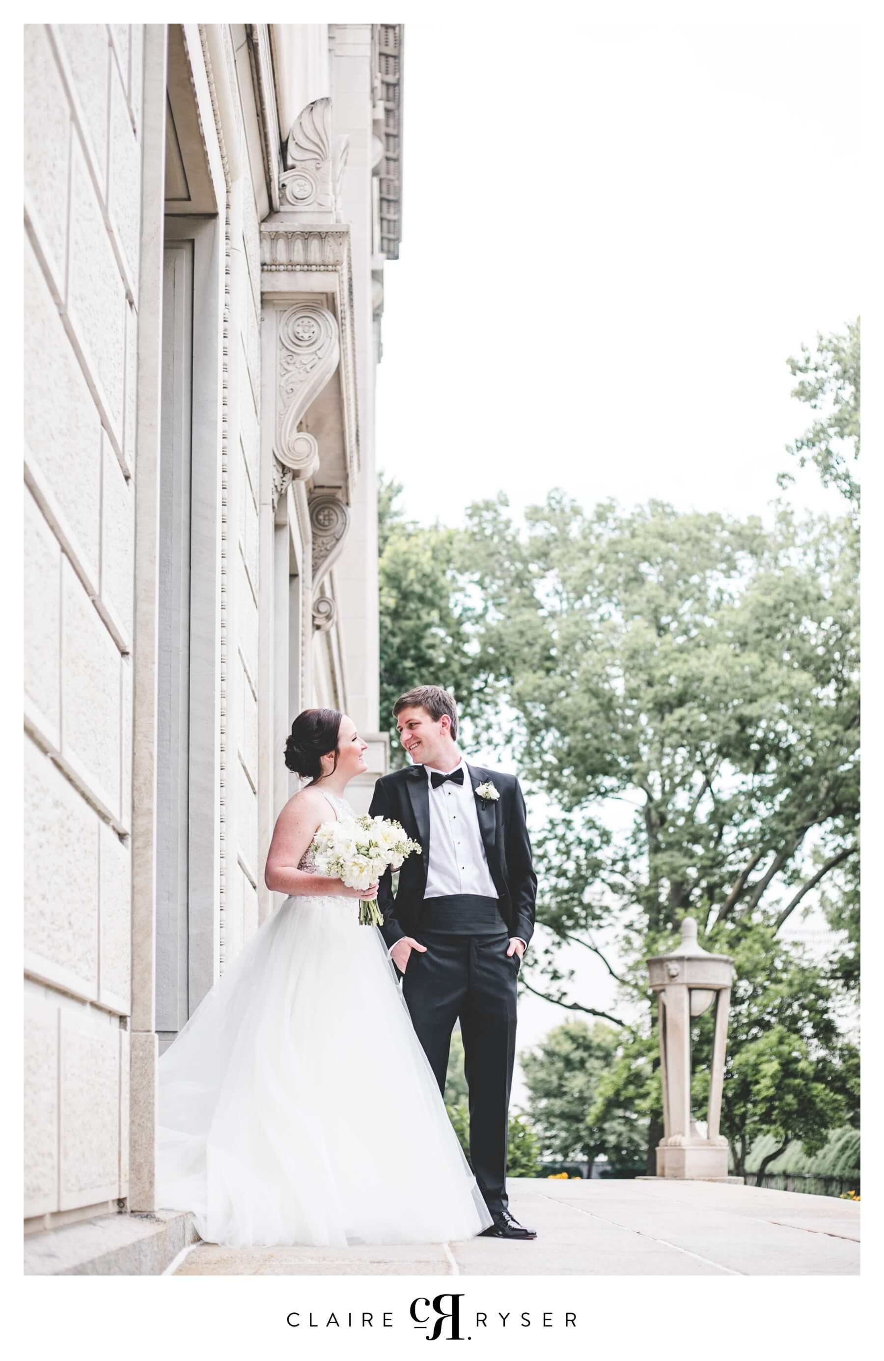 Claire and David Wedding Blog 12.jpg