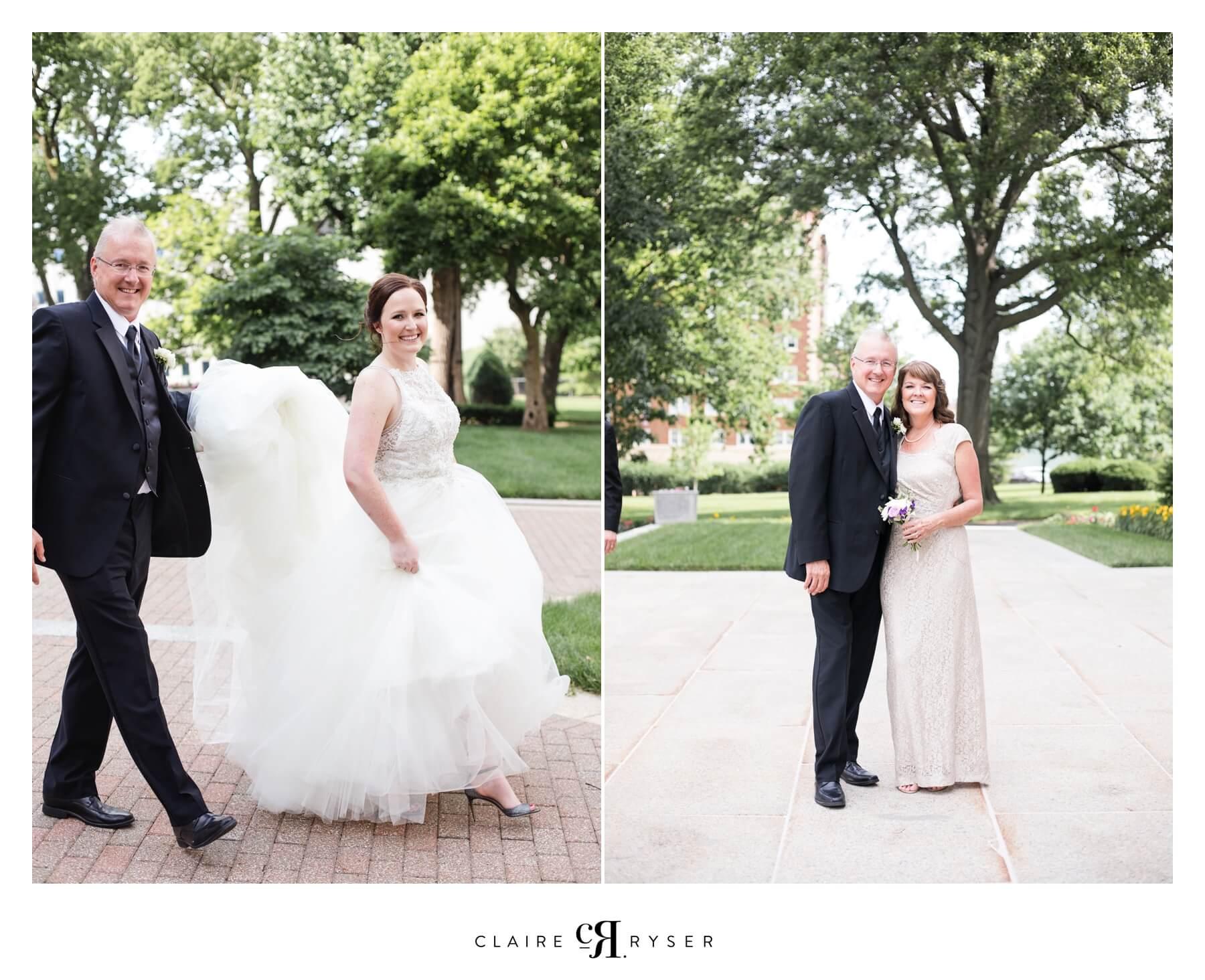 Claire and David Wedding Blog 11.jpg