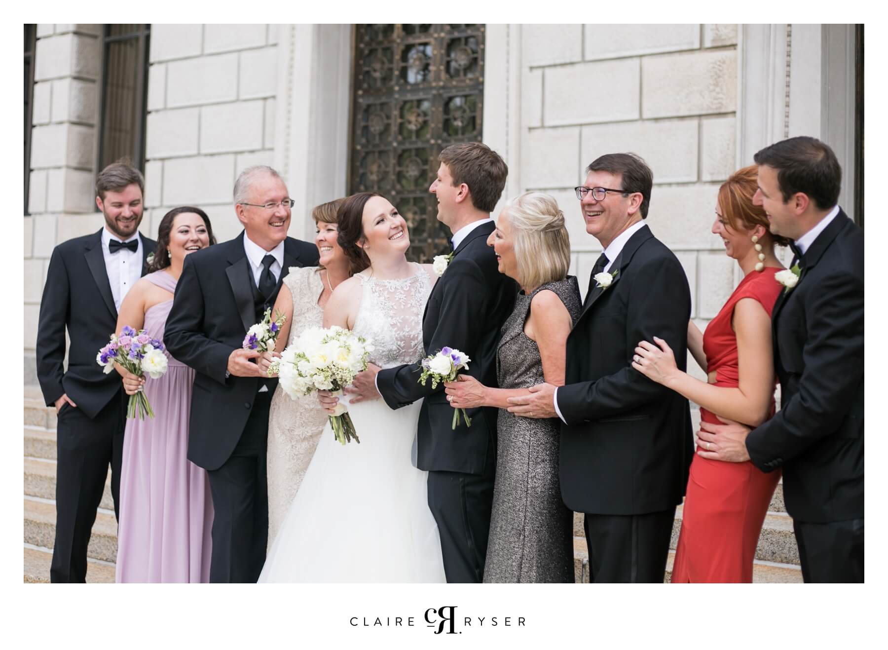Claire and David Wedding Blog 15.jpg