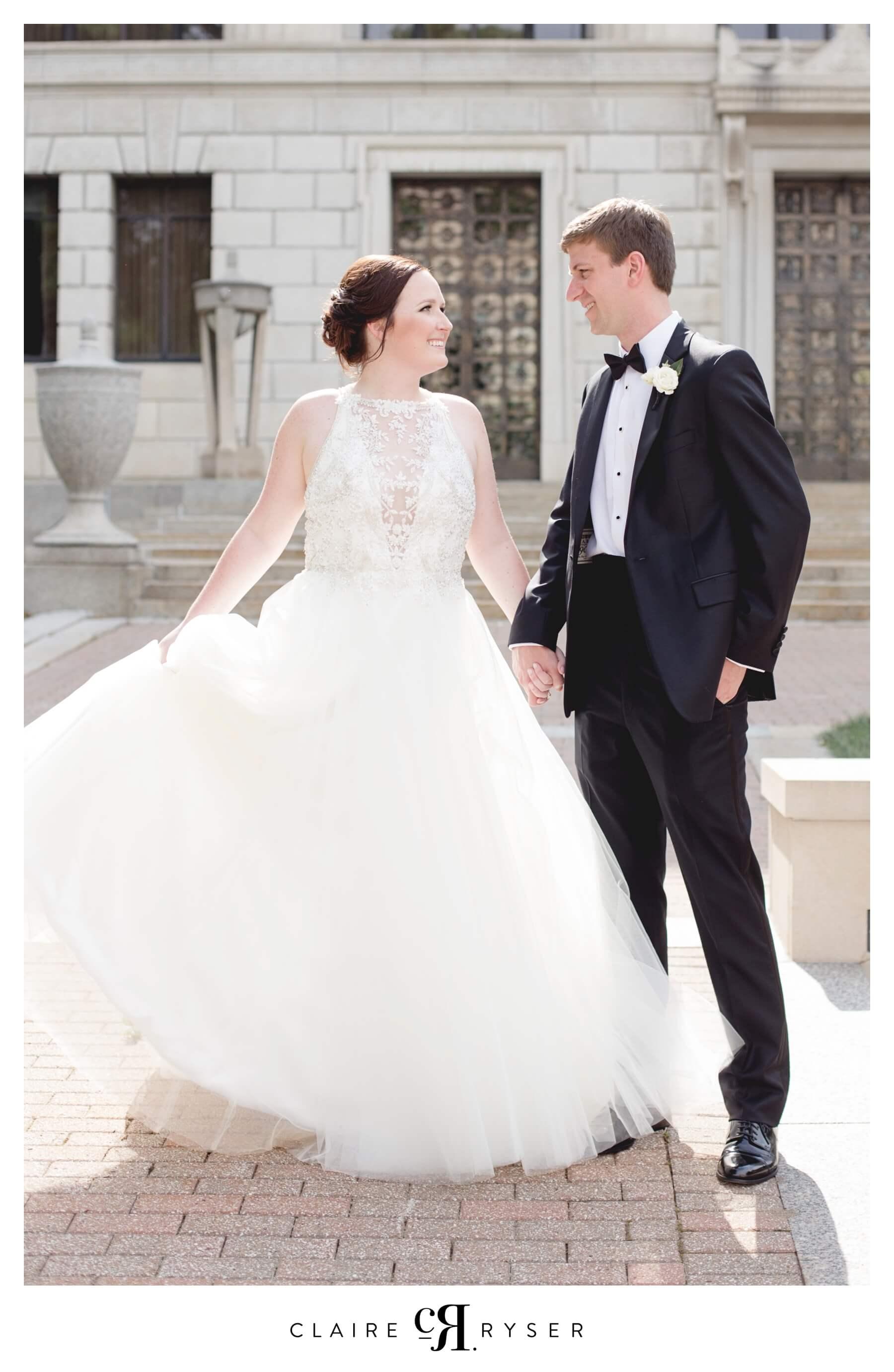 Claire and David Wedding Blog 16.jpg