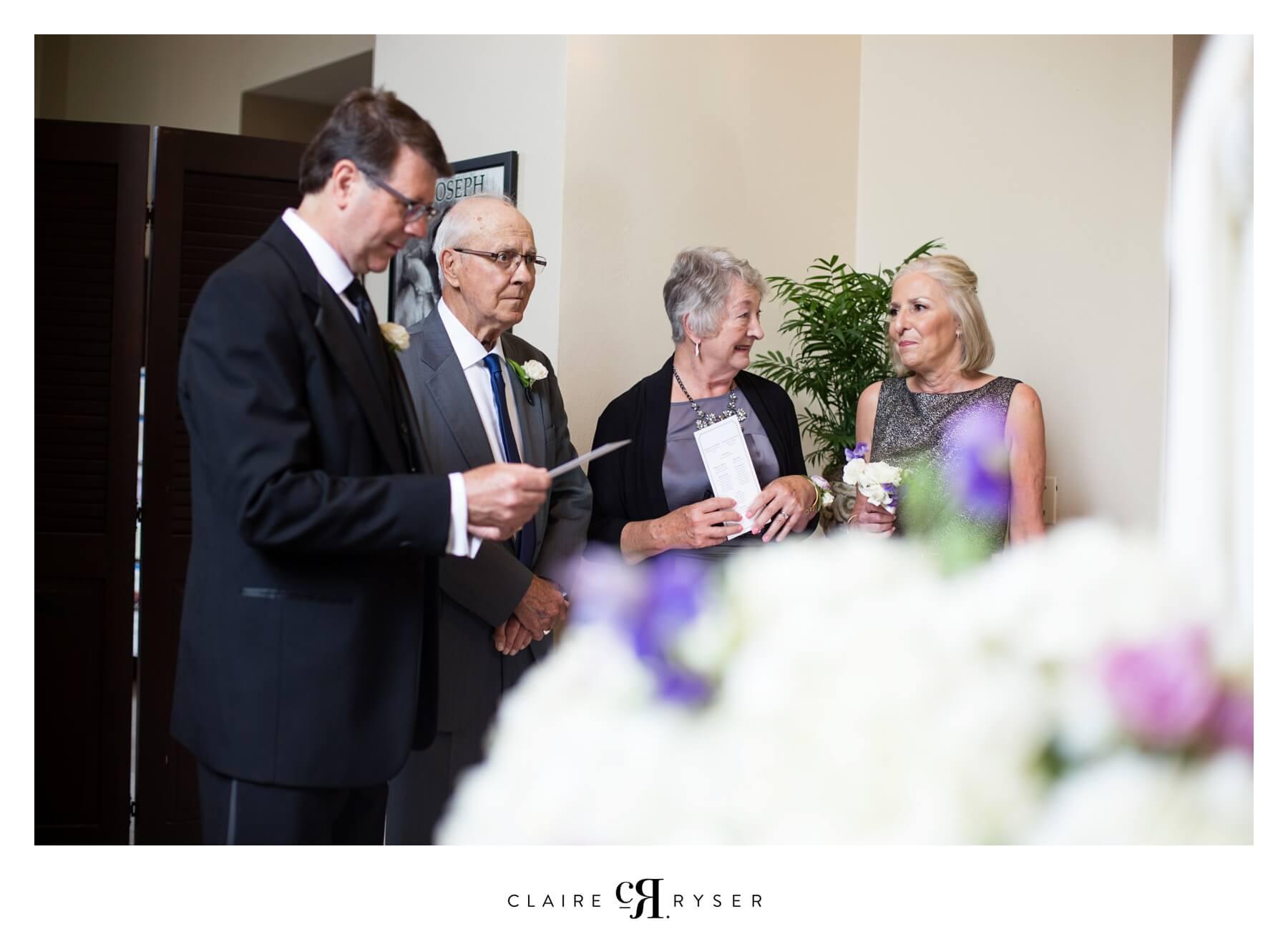 Claire and David Wedding Blog 23.jpg