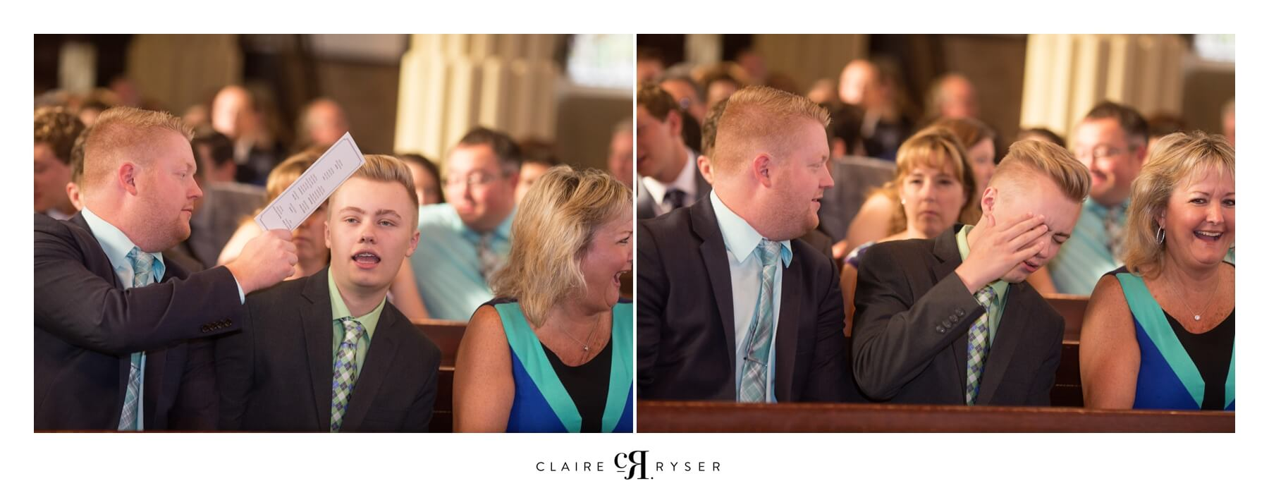Claire and David Wedding Blog 24.jpg