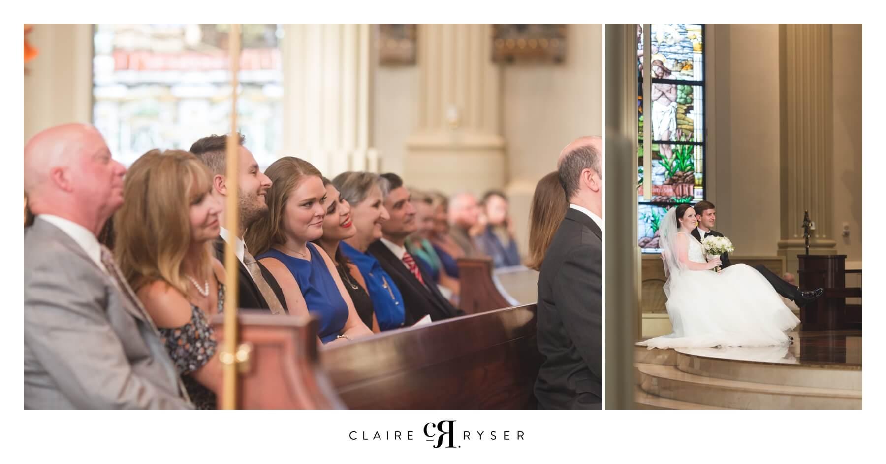 Claire and David Wedding Blog 29.jpg
