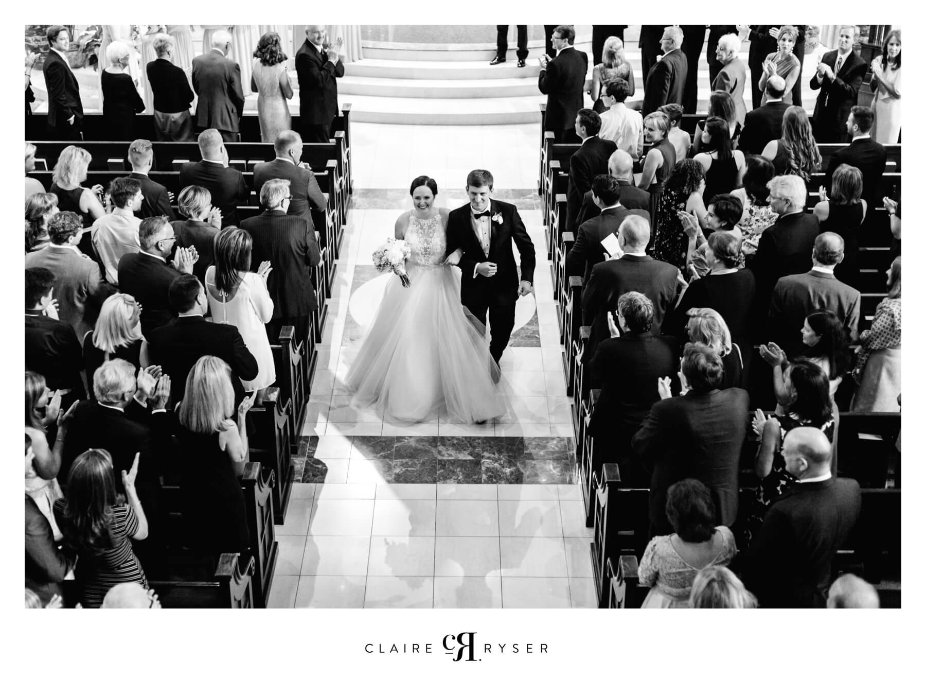 Claire and David Wedding Blog 31.jpg