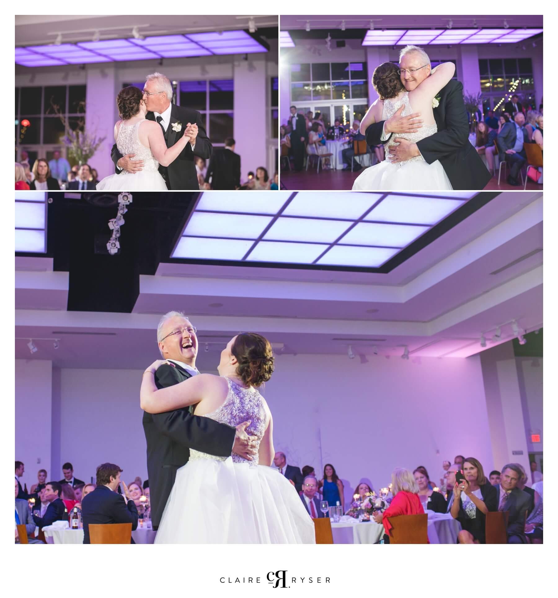 Claire and David Wedding Blog 39.jpg