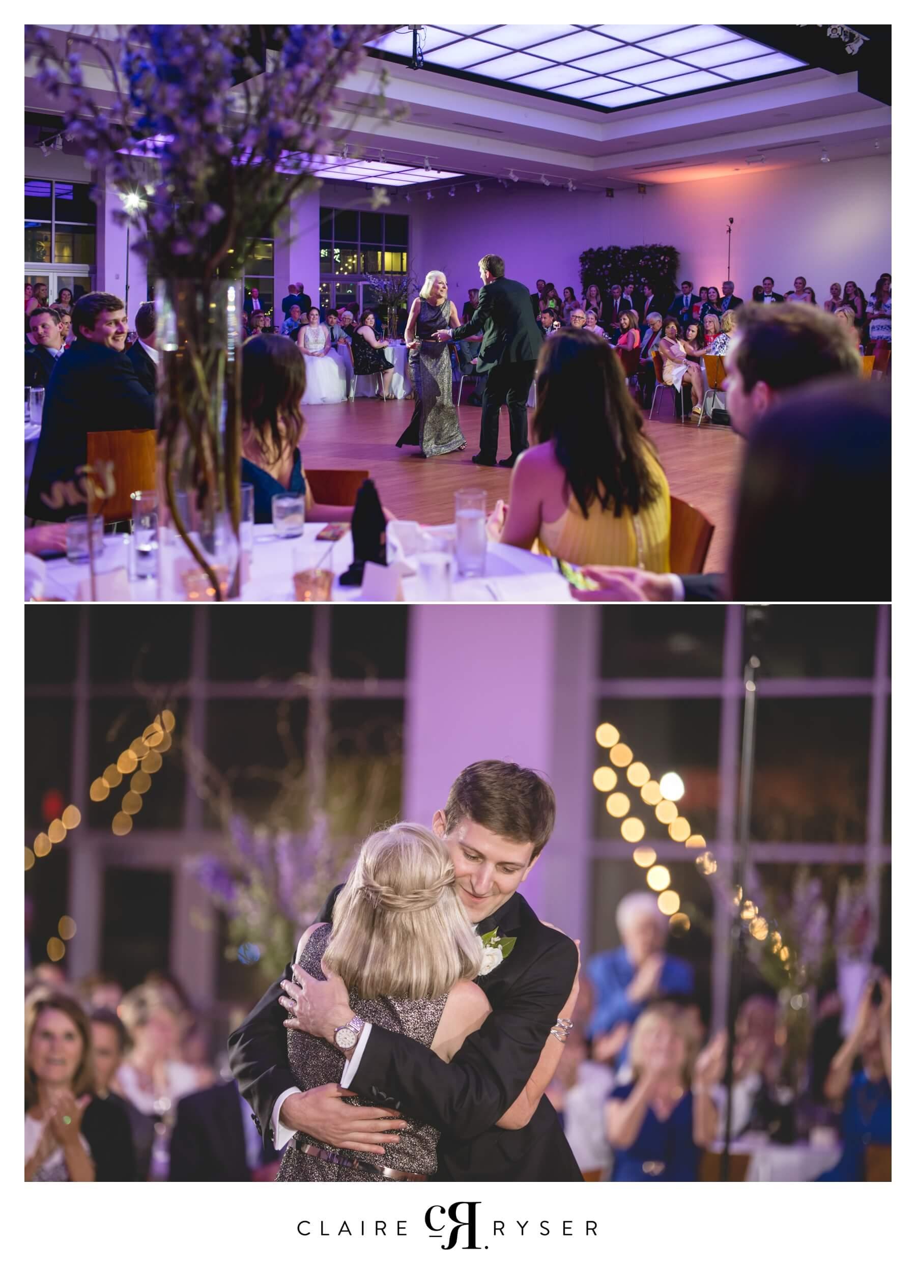 Claire and David Wedding Blog 40.jpg