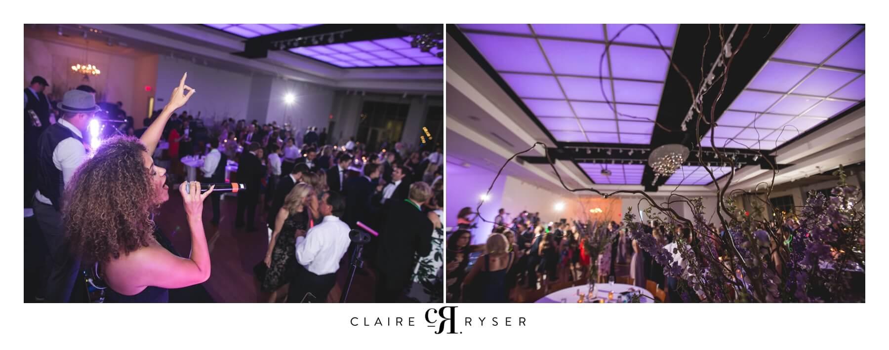 Claire and David Wedding Blog 43.jpg