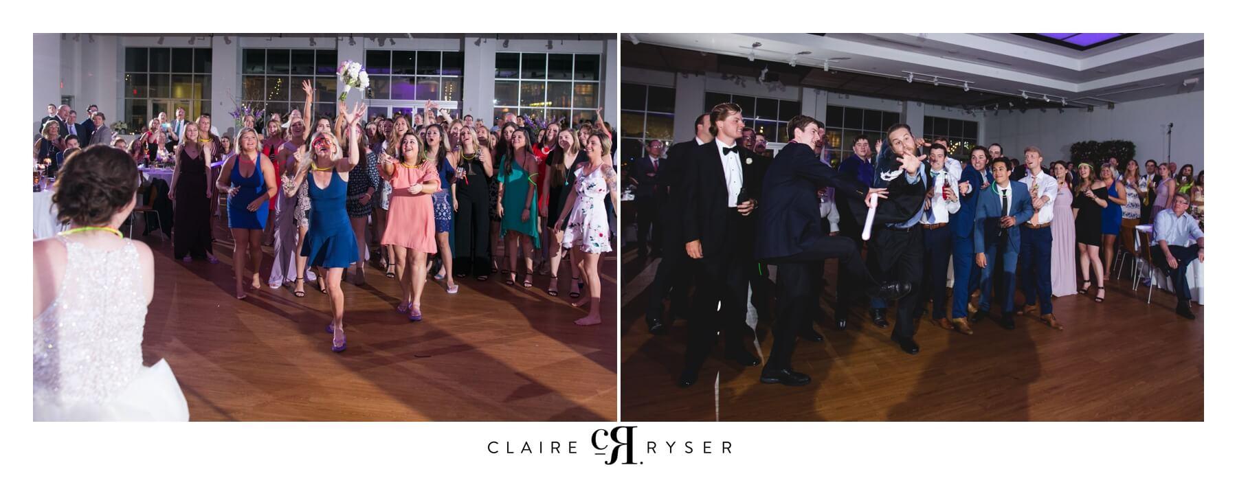Claire and David Wedding Blog 45.jpg