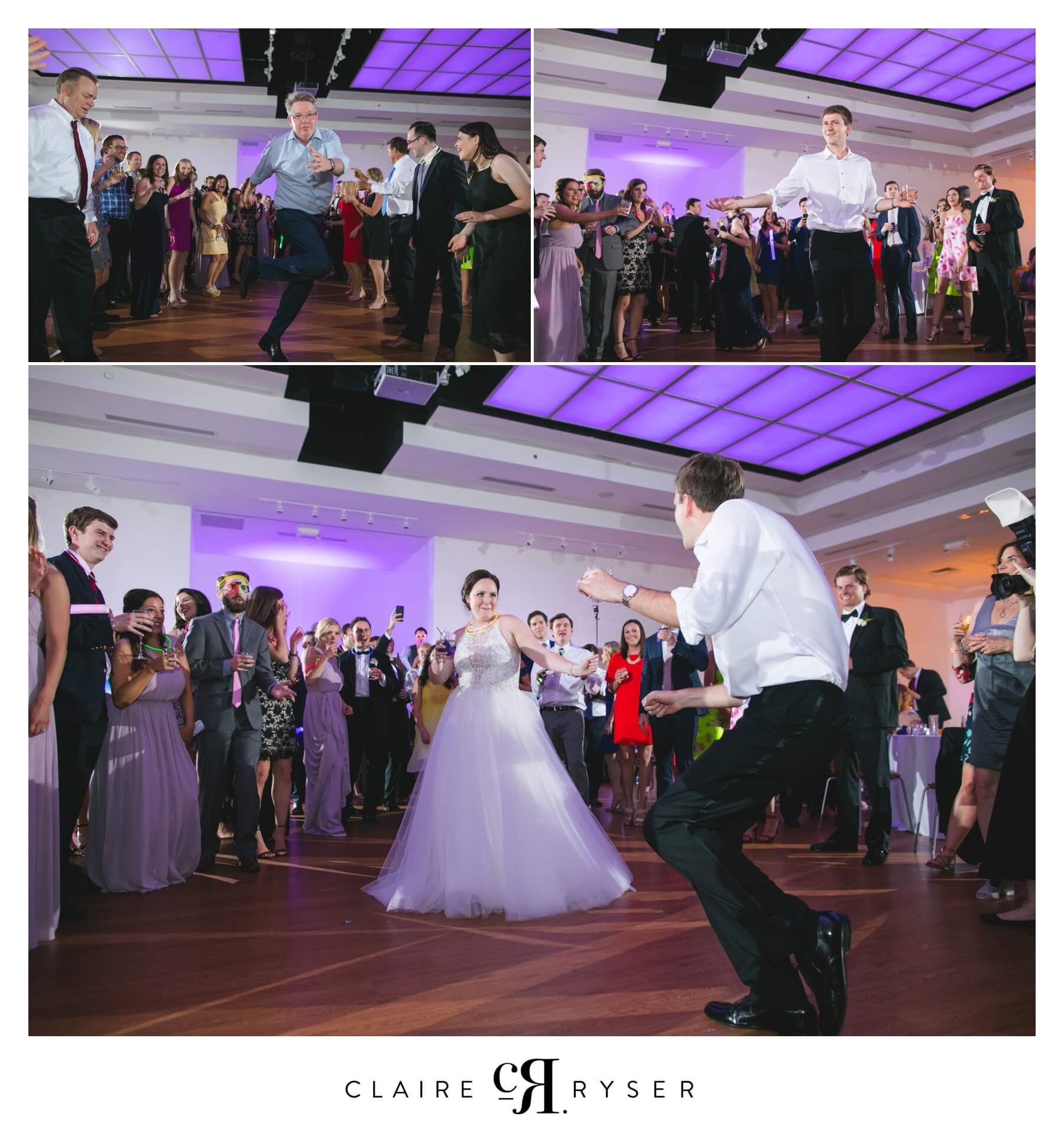 Claire and David Wedding Blog 47.jpg