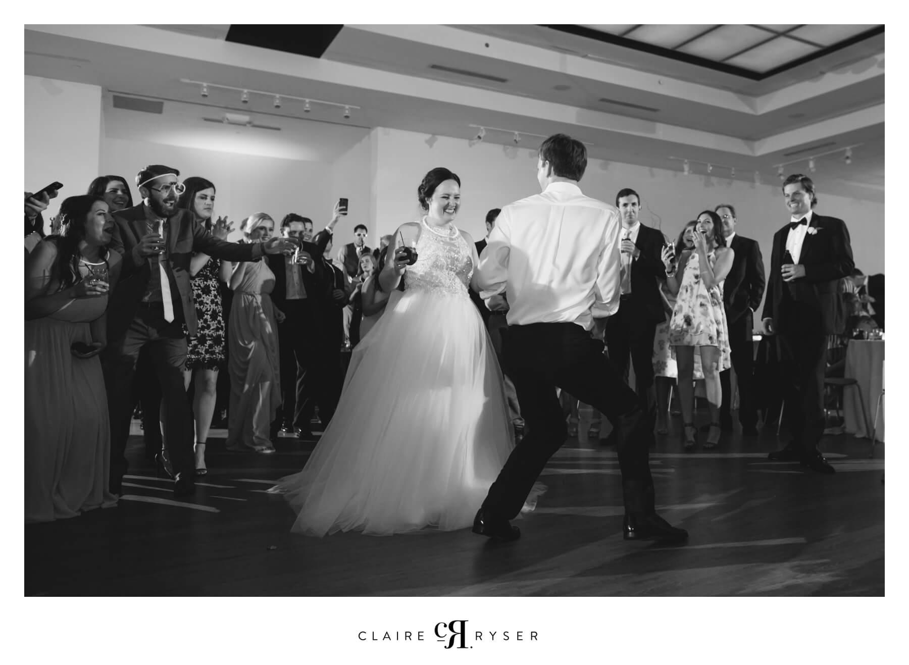 Claire and David Wedding Blog 48.jpg