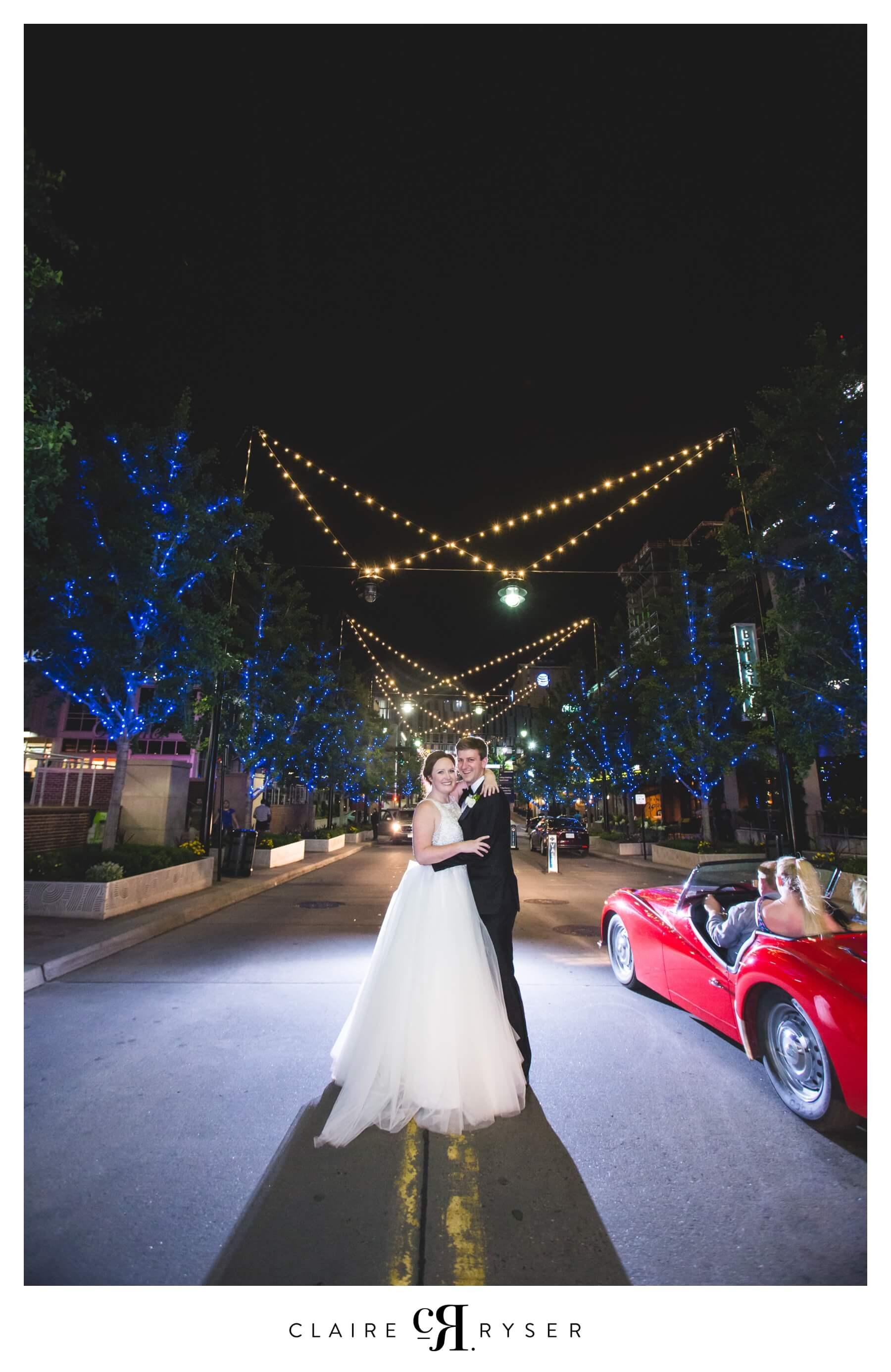 Claire and David Wedding Blog 54.jpg