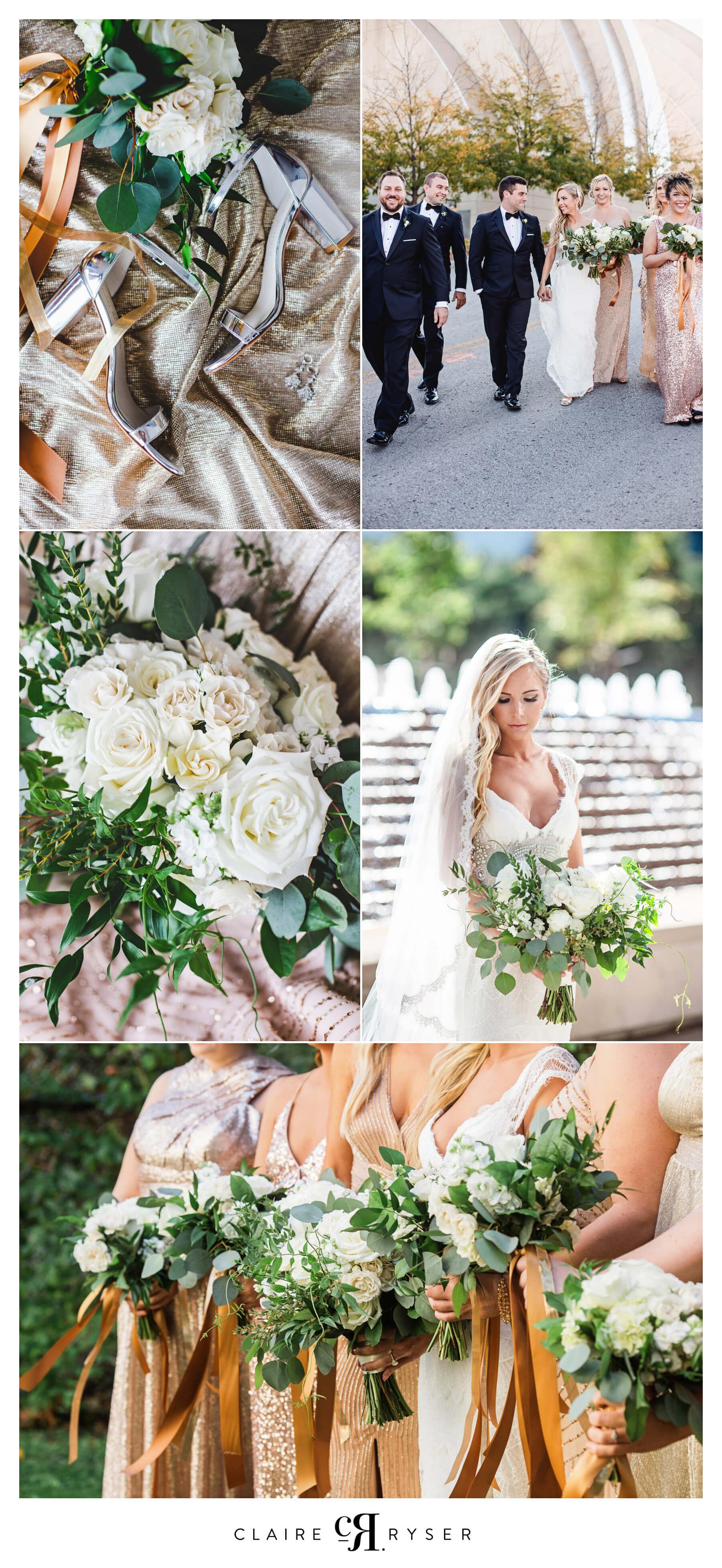 Kansas-City-Wedding-Photography-of-Wedding-Bouquet-Ideas-of_2017_ClaireRyser_01.JPG
