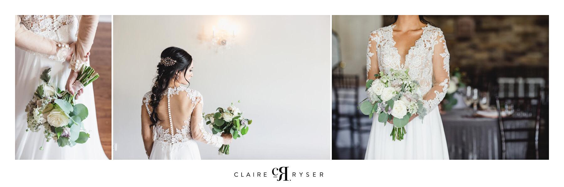 Kansas-City-Wedding-Photography-of-Wedding-Bouquet-Ideas-of_2017_ClaireRyser_08.JPG