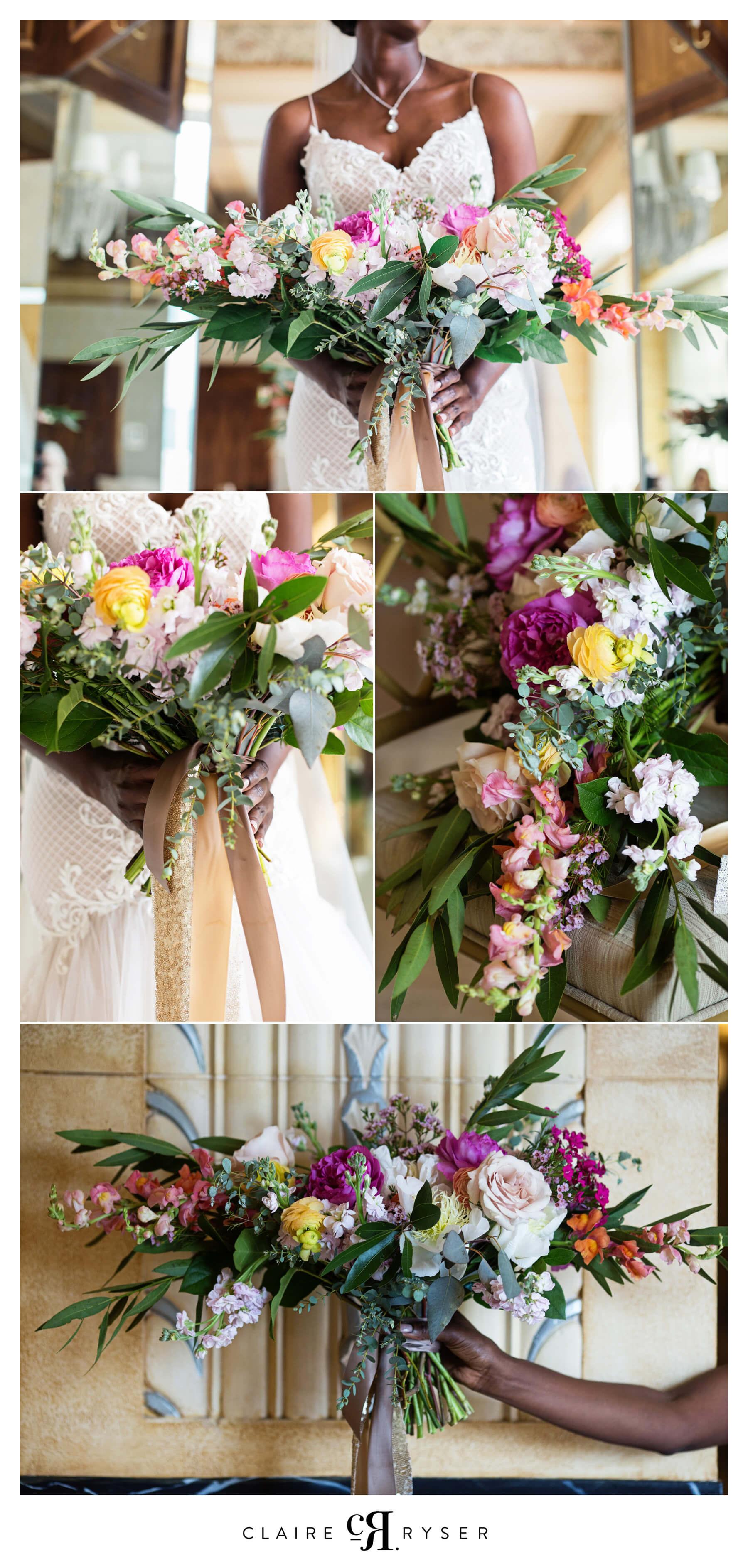 Kansas-City-Wedding-Photography-of-Wedding-Bouquet-Ideas-of_2017_ClaireRyser_11.JPG