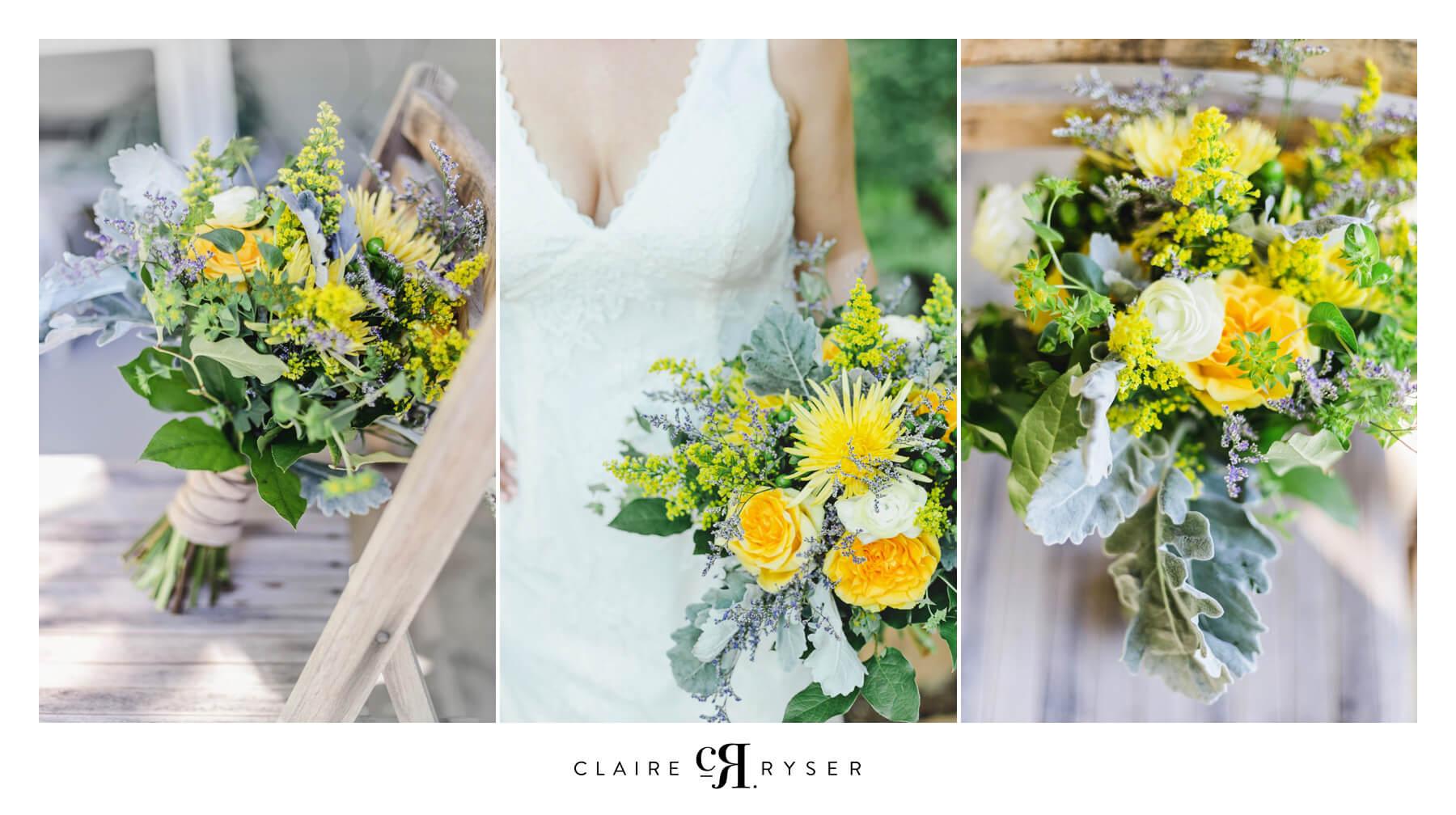 Kansas-City-Wedding-Photography-of-Wedding-Bouquet-Ideas-of_2017_ClaireRyser_12.JPG