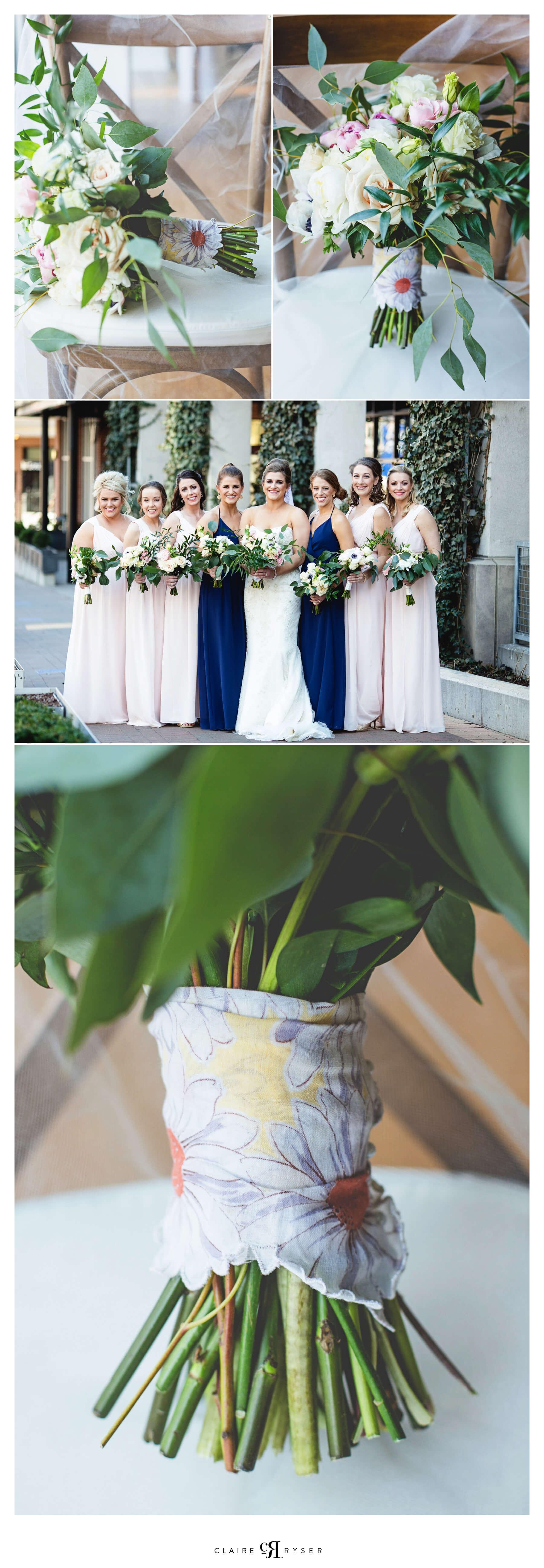 Kansas-City-Wedding-Photography-of-Wedding-Bouquet-Ideas-of_2017_ClaireRyser_14.JPG