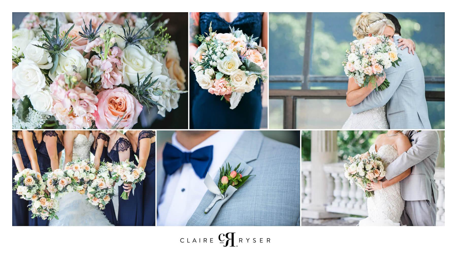 Kansas-City-Wedding-Photography-of-Wedding-Bouquet-Ideas-of_2017_ClaireRyser_15.JPG