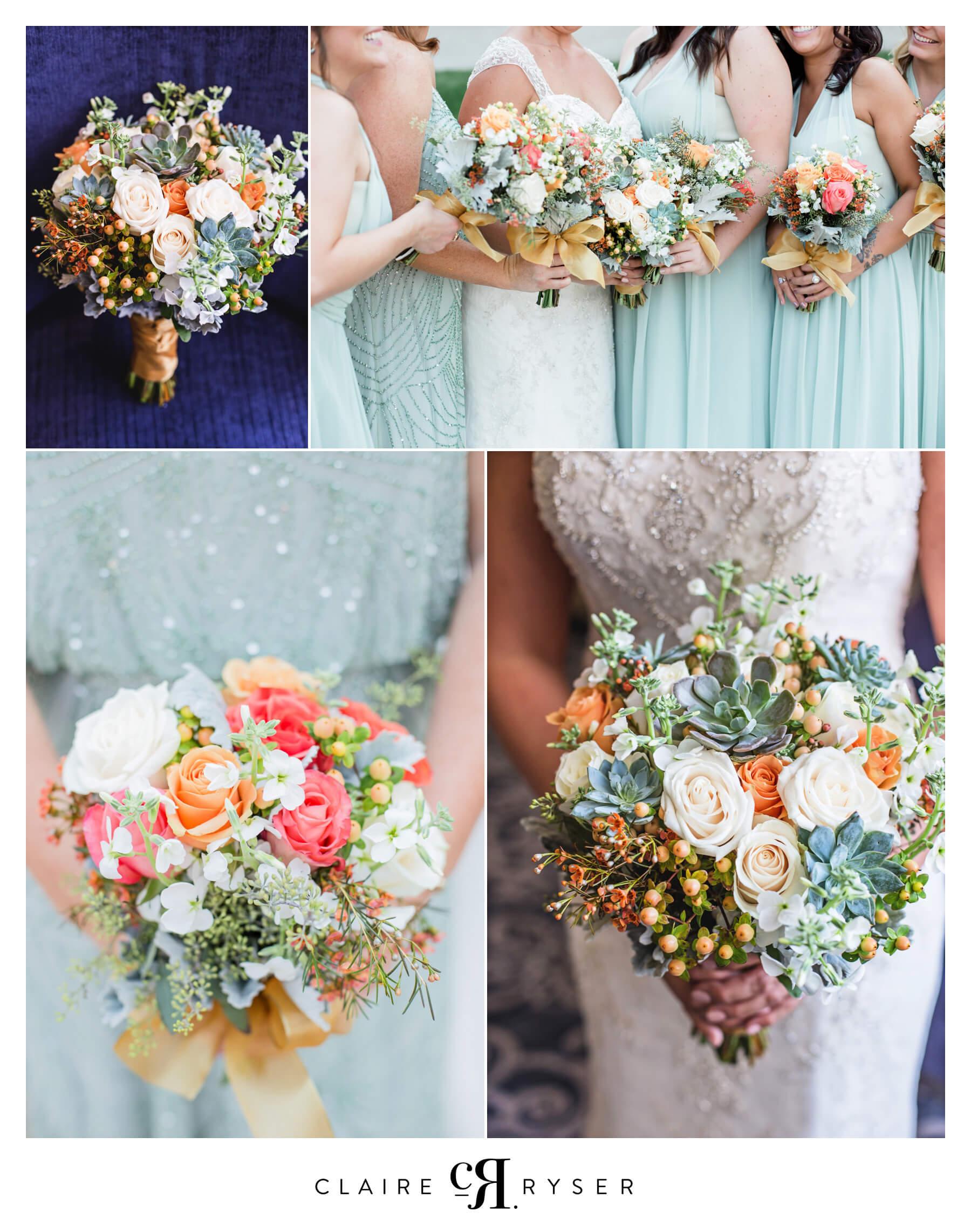 Kansas-City-Wedding-Photography-of-Wedding-Bouquet-Ideas-of_2017_ClaireRyser_16.JPG