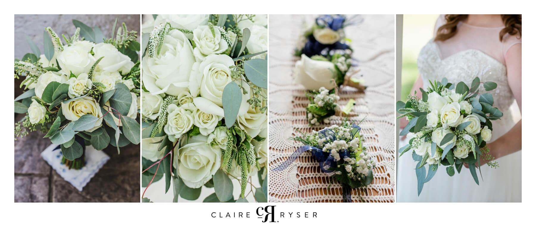 Kansas-City-Wedding-Photography-of-Wedding-Bouquet-Ideas-of_2017_ClaireRyser_20.JPG