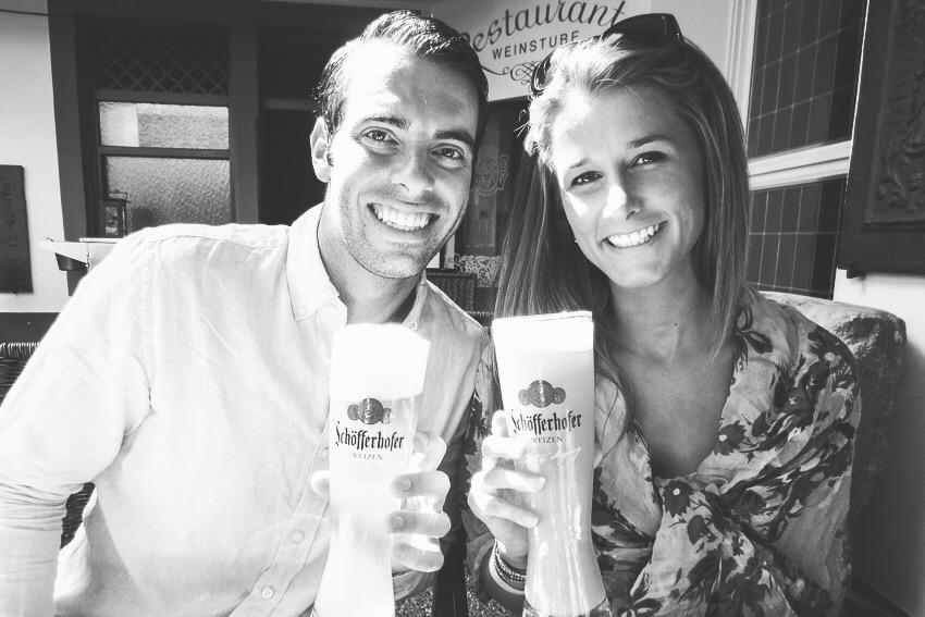trier germany beer